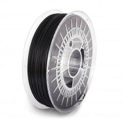 Filament Rosa3D ASA 1,75mm...