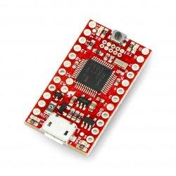 Mini SAMD21 32-bit -...