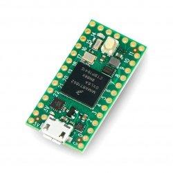 Teensy 4.0 ARM Cortex-M7 -...