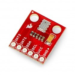 MPL3115A2 - digital...
