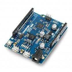 Arduino Zero - ABX00003