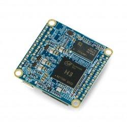 NanoPi NEO Air WiFi -...