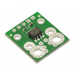 ACS711 current sensor - Polol module