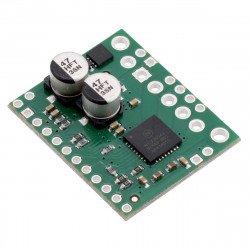 Sterownik silnika krokowego A4983 / A4988 - moduł