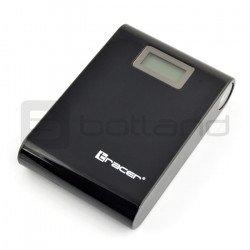 Mobile PowerBank Tracer battery 10400 mAh