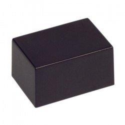 Plastic housing Kradex Z83 - 17x22x32mm black