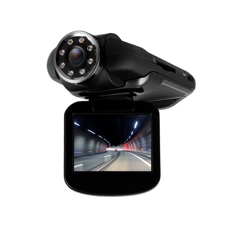 CamRoad 4.1 - car camera
