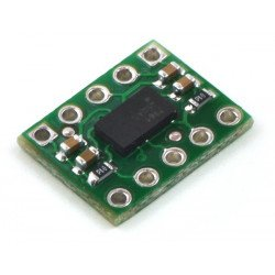 MMA7341L 3-axis accelerometer 3/11g