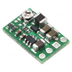 D24V6AHV step-down converter
