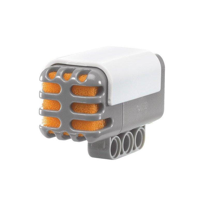 Lego NXT - sound sensor