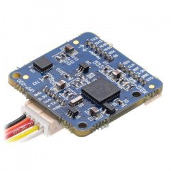 Redshift Labs UM7-LT Orientation Sensor
