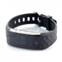Smartband S2 - black - smartband