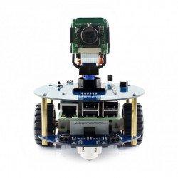 RPi Zero V1.3 Camera Cable 30cm
