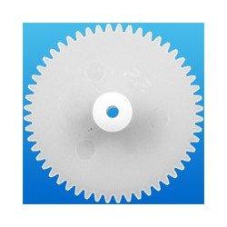 POM ZYZ-15A50-52-05P toothed gear ZYZ-15A50-52-05P