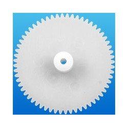 POM ZYZ-15A50-60-05P toothed gear ZYZ-15A50-60-05P