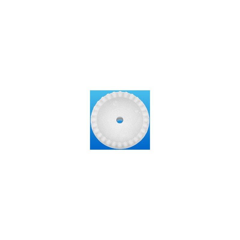 POM angle grinder ZYK-30A40-28-05P