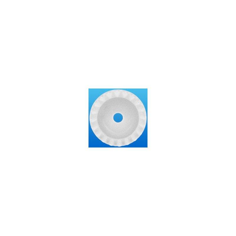 POM angle grinder ZYK-35A20-20-05P