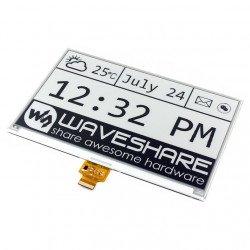 7.5inch e-Paper HAT (B) IC Test Board
