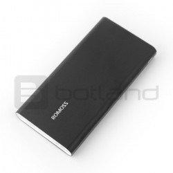 Mobile PowerBank Romoss RT PRO 10000mAh battery
