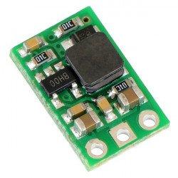 U3V12F12 step-up converter: 12V 1.5A