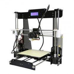 Printer Kit A6-12864-B-EU-10M