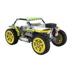 JIMU Karbot - robot construction kit