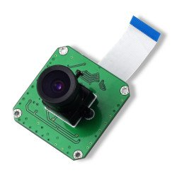 8MP Sony IMX219 Camera For Rpi