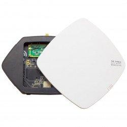 TTN-GW-868 - Internet of Things Gateway LoRaWAN 868MHz - Ethernet, WiFi