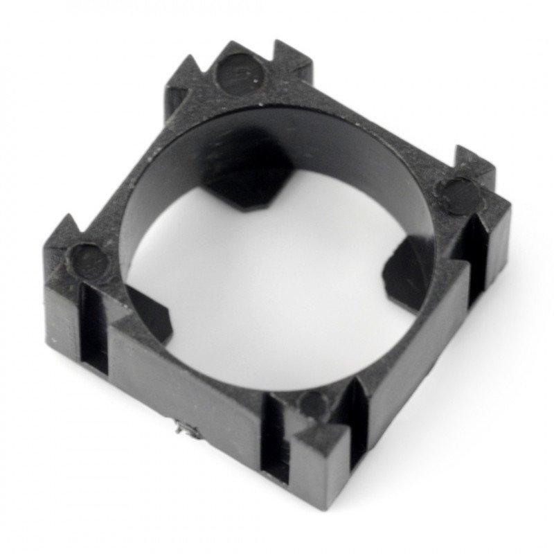 Czujnik ruchu ST01B - 140 stopni