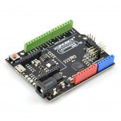 DFRobot Leonardo XBee socket - compatible with Arduino*