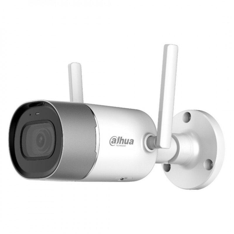Kamera IP Dahua IPC-A12P