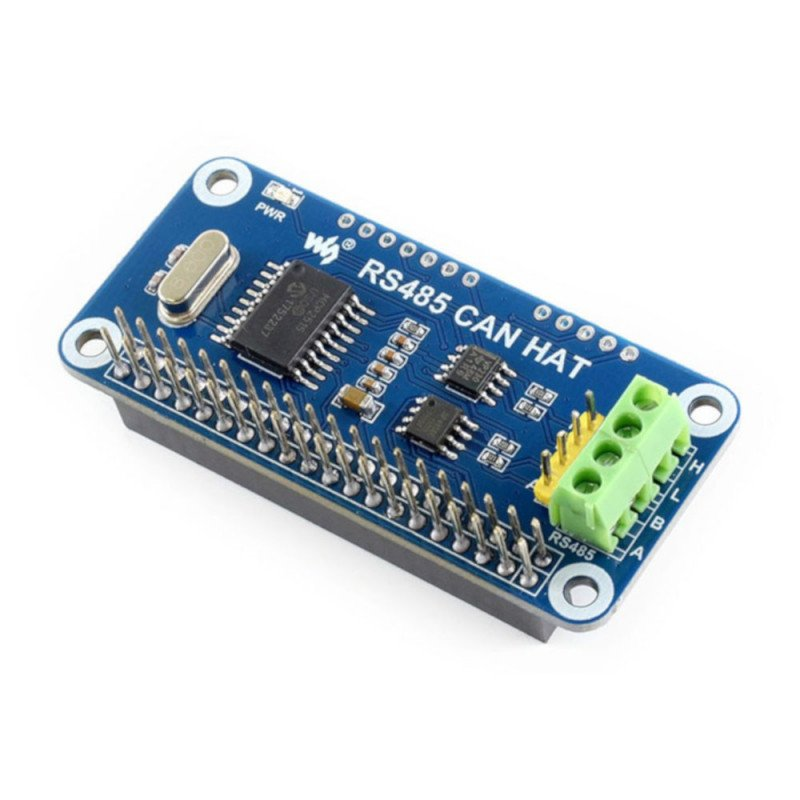 1.8inchlcDfor micro:bit
