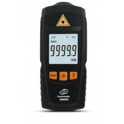 Tachometr GM 8905