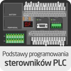 Course Basics of PLC programming - ON-LINE version