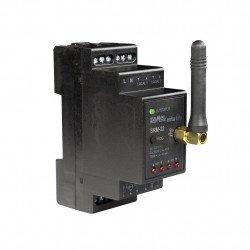 Sterownik LED RGB Wi-Fi SLW-01