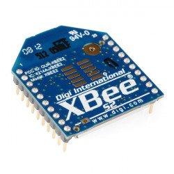 XBee ZB Mesh 2mW Series 2 - PCB Antenna