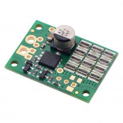 Polol - shunt voltage regulator 26.4V, 4.0Ω, 9W