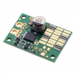 Polol - shunt voltage regulator 33.0V, 32.8Ω, 3W