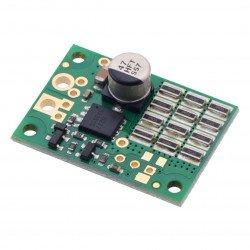 Polol - shunt voltage regulator 33.0V, 4.0Ω, 9W