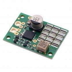 Polol - shunt voltage regulator 1.5Ω, 15W - precise LV control