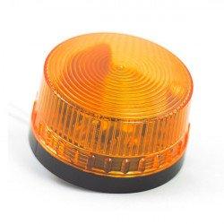 Strobe light - LED 24V
