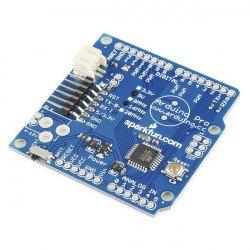 Arduino Pro 328 module - 3.3V/8 MHz - SparkFun DEV-10914*