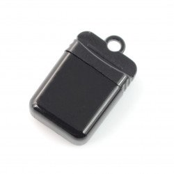 Goobay 95678 - microSD memory card reader