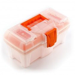 Icecube toolbox N12ICE