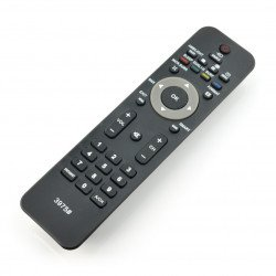 Remote Control LCD Philips ver II