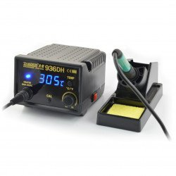 Soldering station Zhaoxin 936DH 75W