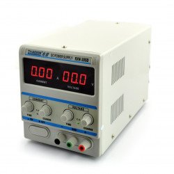 DC Power Supply Zhaoxin RXN-305D 30V 5A