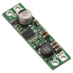 Step-down DC-DC converter