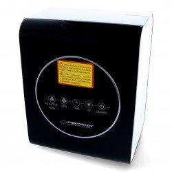 BREEZE air purifier