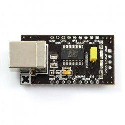 USB-UART FTDI 3,3/5V...